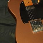 Fender 1952 Reissue Telecaster