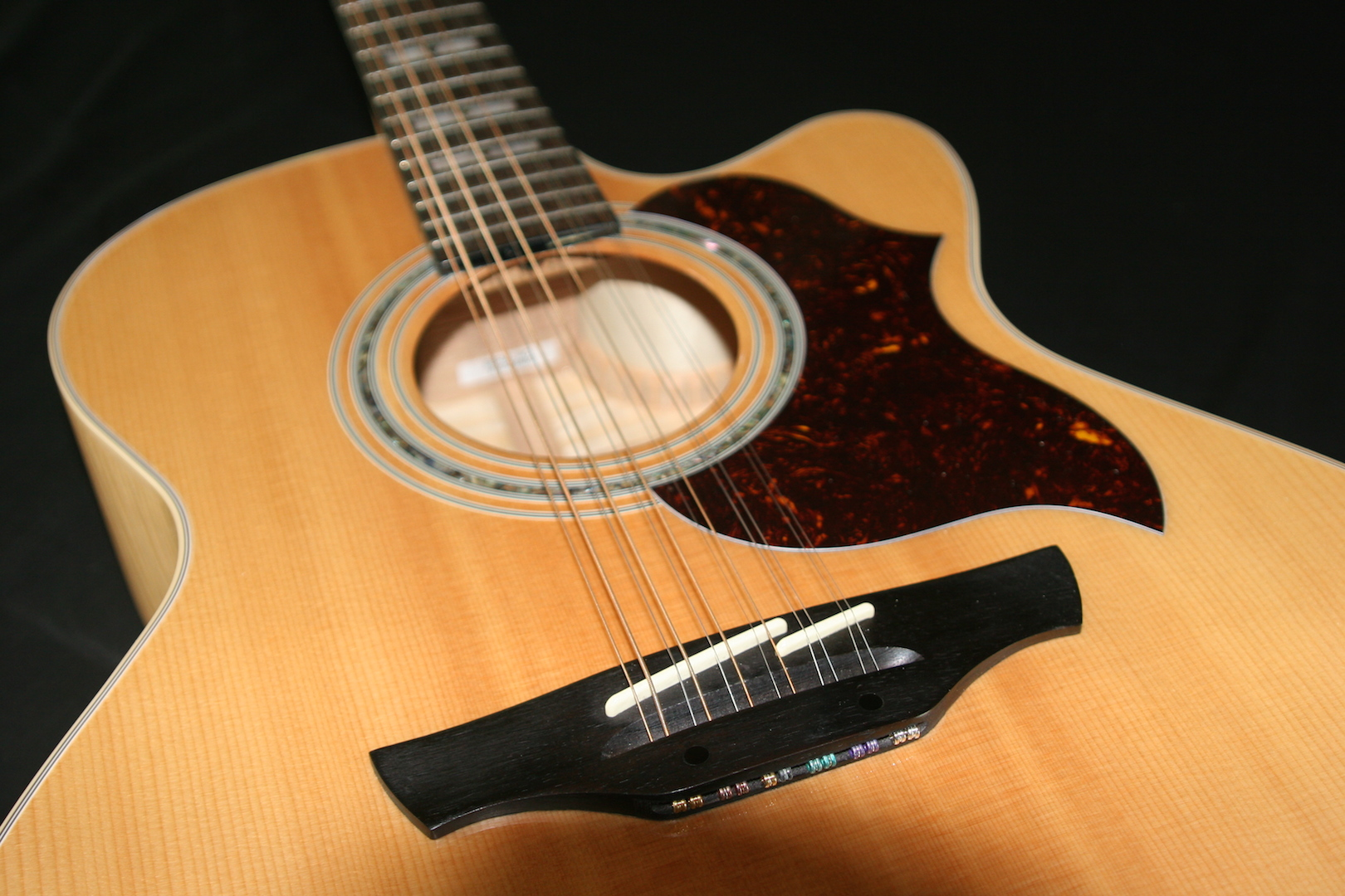 takamine g series 12 string electro acoustic keith 39 s guitars. Black Bedroom Furniture Sets. Home Design Ideas